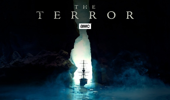 Ridley Scott-produced The Terror filming in Zadar County